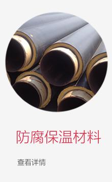 防腐材料市场